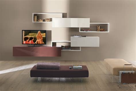 Modular Living Room Furniture Uk Modular Living Room Furniture Systems Uk 28 Images Sytem Furniture Bellis Living Room