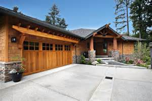 Garage Exterior Design Ideas Plushemisphere Garage Exterior Designs To Inspire You