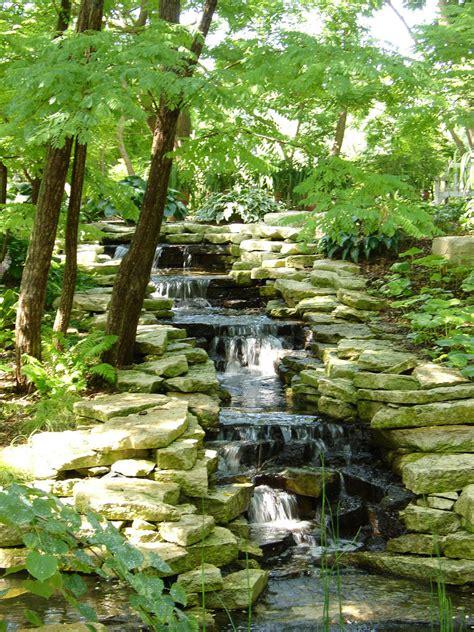 Garden Omaha by Lauritzen Gardens