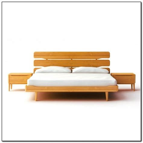 king size platform bed with drawers plans king size platform bed with drawers plans beds home