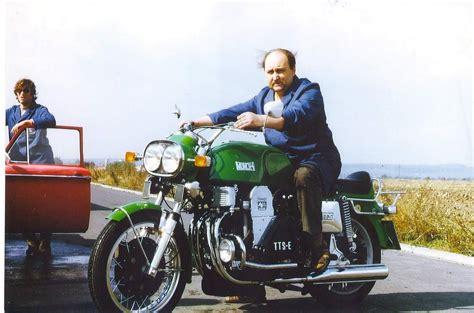 Mammut Motorrad by Friedel M 252 Nch Overleden Brikken En Klassiekers Motor Forum