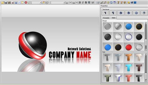 best design software best software for logo design free for all software