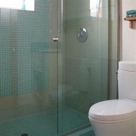 convert bathtub into shower pin by terri gradillas on bathroom laundry rooms pinterest