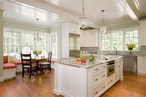 kitchen design massachusetts classic kitchen design easton massachusetts