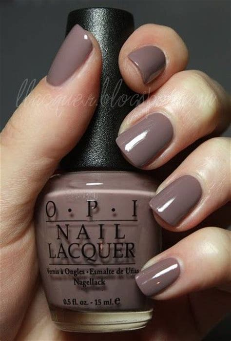 O P I An Affair In Square opi affair in times square must buy the of the