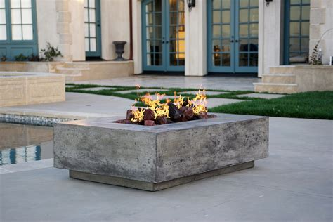 prism hardscapes yorba linda patio furniture