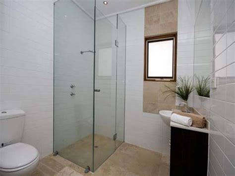 bathroom addition contractors renovation contractor renovation singapore best free