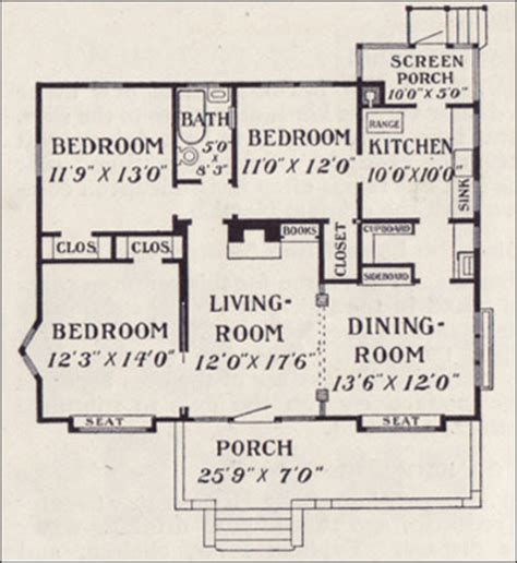 what is a bungalow house plan about bungalows what is a bungalow history architecture