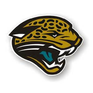 The Jaguars Football Team Overhills High School Football Quot Home Of The Jaguars Quot