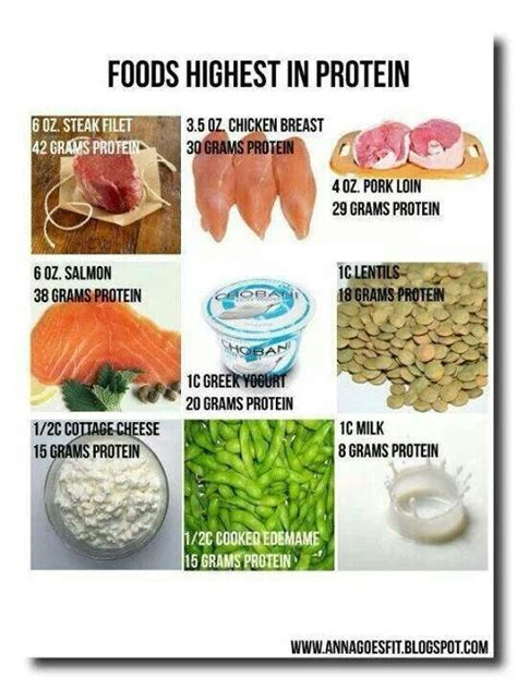 c protein high high protein foods healthy living protein