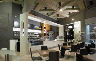 retail interior design transcendthemodusoperandi the importance of architecture