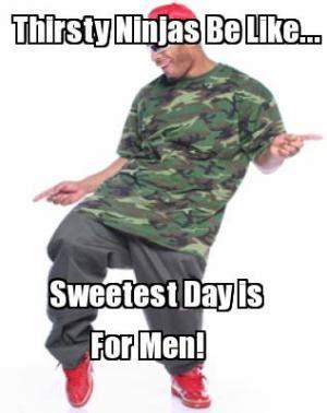 Sweetest Day Meme - sweetest day memes kappit
