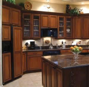 Kitchen Cabinet Refurbishment by Amazing Kitchen Cabinet Refacing Ideas Kitchenstir Com