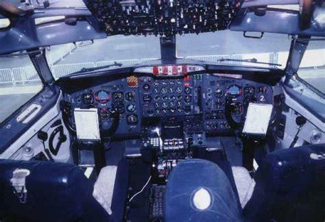 inside air one cockpit inside air one cockpit www pixshark images
