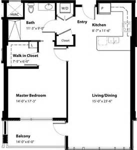 1 bedroom guest house floor plans the world s catalog of ideas