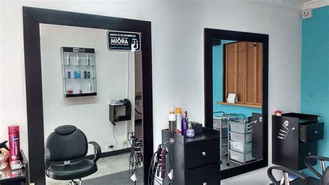 salones de peluqueria salones y tratamientos de peluquer 237 a en estadio medell 237 n