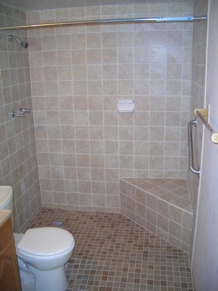 accessible bathroom designs ada bathrooms