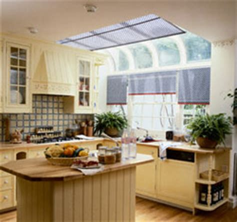 best window treatments for kitchens kitchen curtains