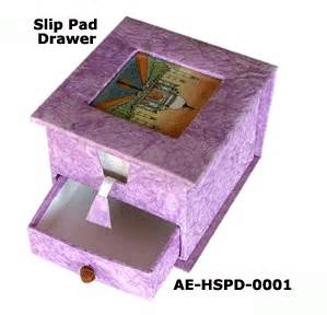 Handmade Paper Equipment - handmade paper products handmade paper product