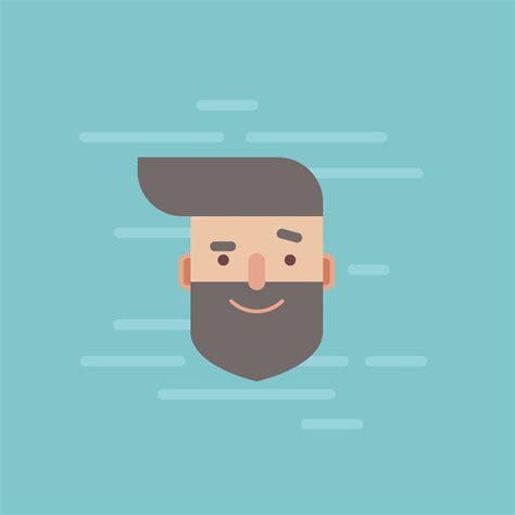 tutorial illustrator 2017 20 fresh adobe illustrator tutorials to learn in 2017