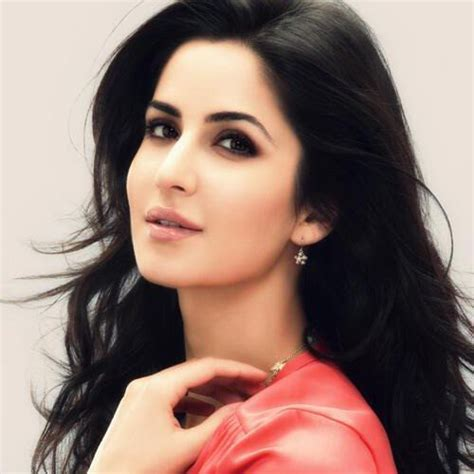 Katrina Kaif Songs   Download or Listen to New Katrina