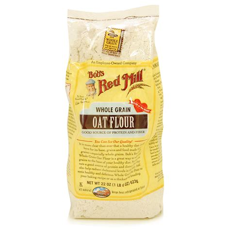 whole grain 00 flour whole grain oat flour bob s mill hadley fruit orchards