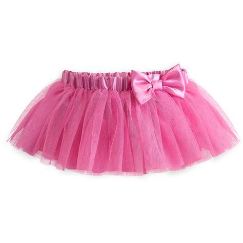Rok Tutu Brenda Mini Skirt image gallery tutu