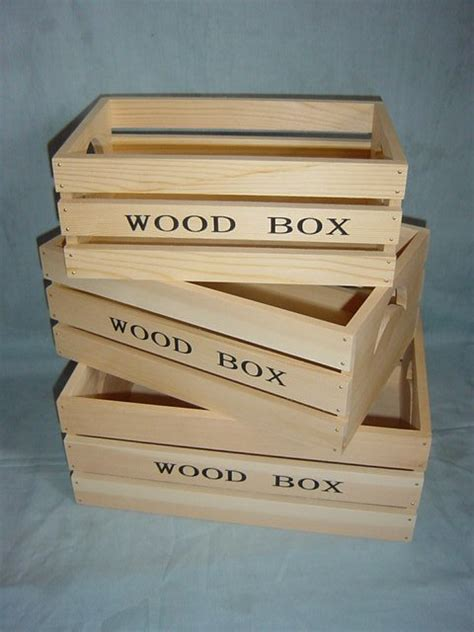 wood crates for sale unfinished cheaper wooden box wood crate for sale buy wooden wooden fruit