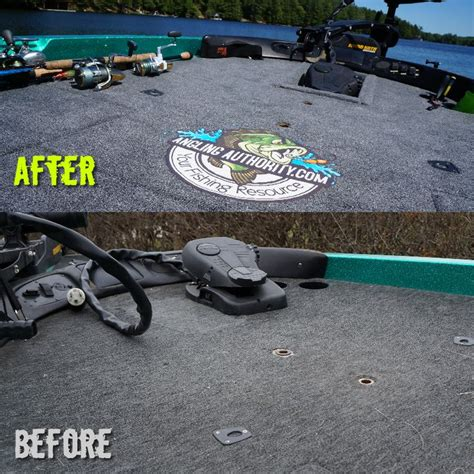 old bass boat upgrades 25 best ideas about used bass boats on pinterest bass