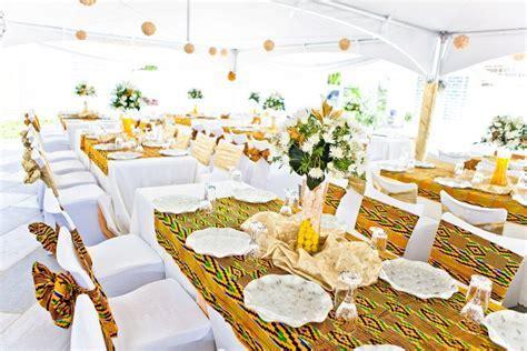 wedding decor african themes   Google Search   Wedding