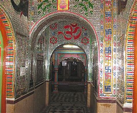 Merrick And The Gem Of Indore indore information about indore indore tourism
