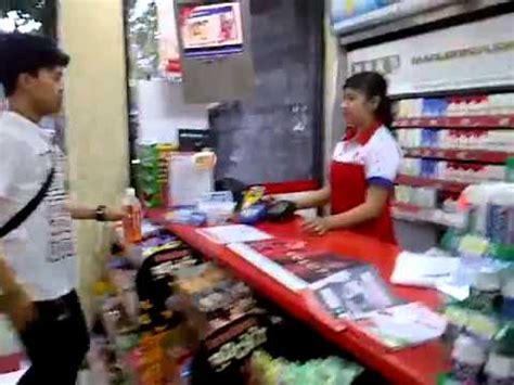 Vitamin Water Indonesia circle k got talent dengan vitamin water lepas dahagamu