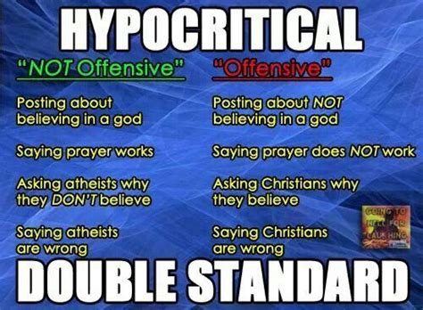 Anti Religion Memes - 87 best hypocrisy of the religious images on pinterest