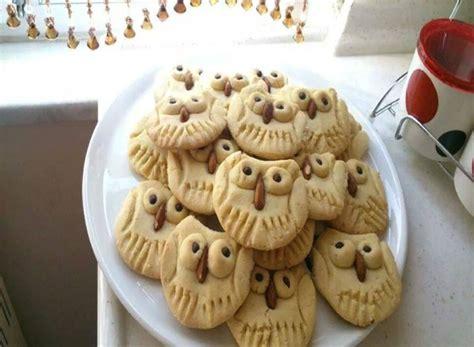 cevizli kadayf tarifi cevizli tahinli tatli tarifi mis gibi cevizli tatlı kurabiye tarifleri yemek tarifi
