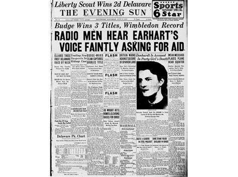 amelia earhart research paper amelia earhart research paper thesis articleeducation x