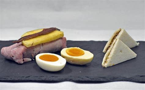 cucina futurista ricette 404 not found