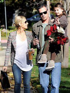 freddie prinze jr look alike actor duchess kate jake gyllenhaal demi moore and more