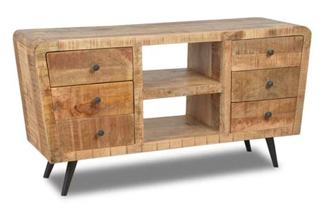 retro sideboard rs6 sideboards furniture