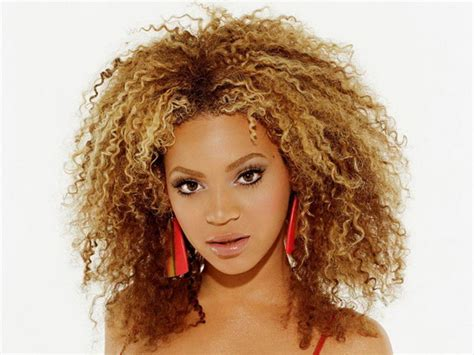black women hairstyles with no perm perm hairstyles for women hairstyle for black women