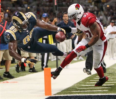 rams cook home cooking rams find a way to win nfl stltoday