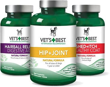Vitamin Holisticare Vet S Best Hairball Relief Digestive Aid Cat Supplement