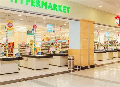 lulu shopping lulu hypermarket al wahda mall the best shopping mall in abu dhabi uae it all more