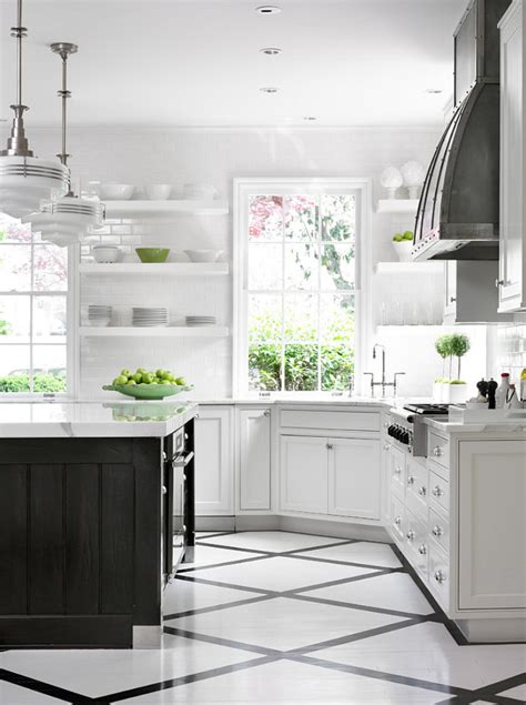kitchen open white kitchen center island corner simplify and organize your kitchen decor kristywicks com