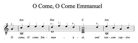 easy christmas songs  guitar volume    classical guitar
