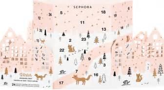 Calendrier De L Avent 2017 Canada 52 Best Advent Calendars For 2017
