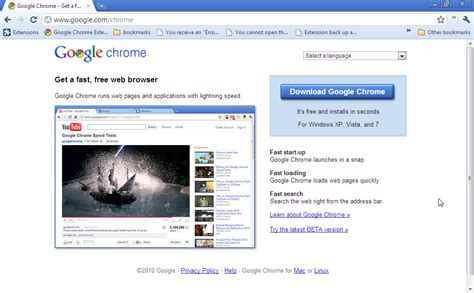 chrome theme classic windows google chrome icon blue