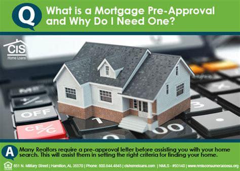 cis home loans hamilton al company profile