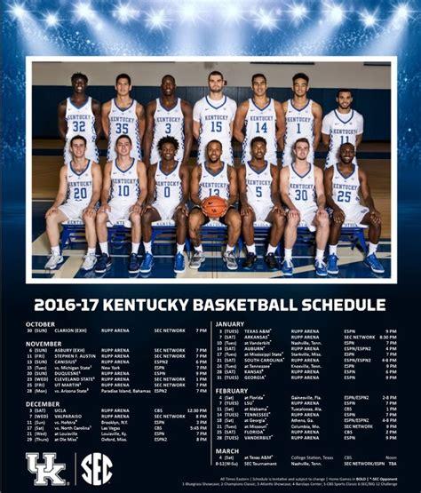 uk basketball schedule poster 25 beste idee 235 n over uk basketball schedule op pinterest