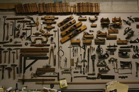woodworkers supply woodworking tools antique woodworking tools tools tools