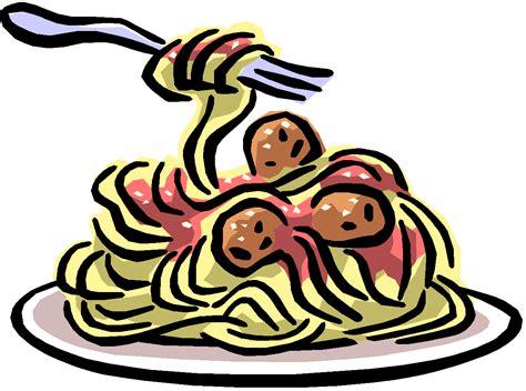Pasta Clipart Spaghetti Clip Pasta Clipart Panda Free Clipart Images